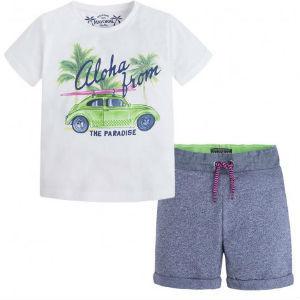 ec126b87577 Παιδικά Ρούχα - Skroutz.gr