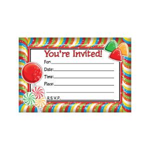 Διάφορα Είδη Party · Προσκλήσεις 7594f723ac1