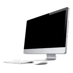 PC Υπολογιστές   Αξεσουάρ - Skroutz.gr 47553f4a930