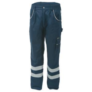 460d1500876 Ρούχα Εργασίας - Skroutz.gr