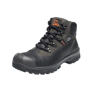128364eba33 Παπούτσια Εργασίας - Skroutz.gr