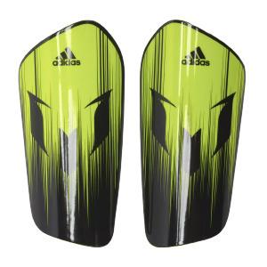 Επικαλαμίδες Ποδοσφαίρου Adidas - Skroutz.gr 1ef1a8112bc