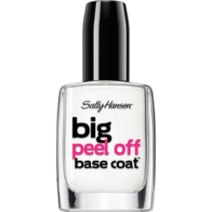 Top/Base Coats