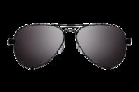 Ανδρικά Γυαλιά Ηλίου Police(290 προϊόντα). Τετράγωνα Τετράγωνα(144)  Aviator 57f634c2e98