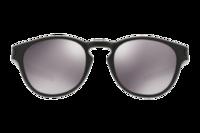 Ανδρικά Γυαλιά Ηλίου 2019  dd98925f6c6