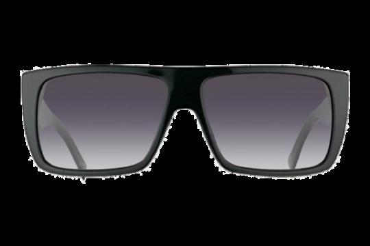 ecc9fda7d7 Ανδρικά Γυαλιά Ηλίου Persol Ορθογώνια - Skroutz.gr