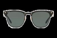 d41c24d3dd Ανδρικά Γυαλιά Ηλίου(17688 προϊόντα)