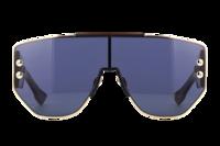 fe781c52c0 Γυναικεία Γυαλιά Ηλίου 2019