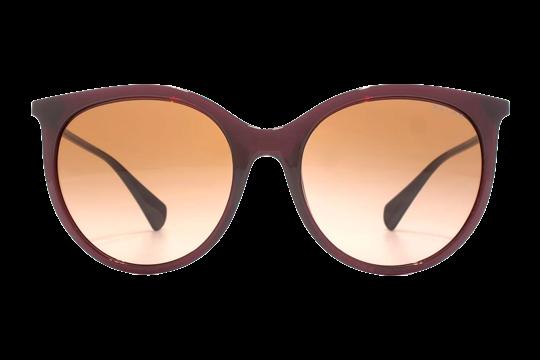 Γυναικεία Γυαλιά Ηλίου Michael Kors (43 προϊόντα) Σχήμα Σκελετού  Οβάλ 8bad6526dcb