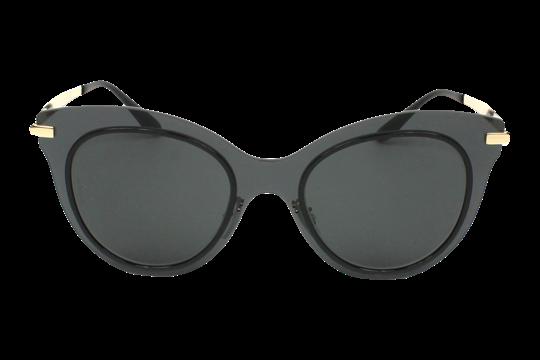 Γυναικεία Γυαλιά Ηλίου Guess Πεταλούδα - Skroutz.gr 933256bb1f0