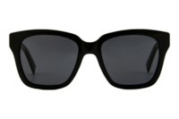 8d1ad1c3a5 Γυναικεία Γυαλιά Ηλίου Ray Ban - Skroutz.gr