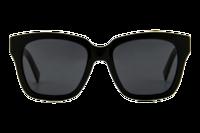 Γυναικεία Γυαλιά Ηλίου(14425 προϊόντα) 8cb15370a61