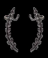 Σκουλαρίκια - Skroutz.gr 5b26a84d640