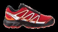 Αθλητικά Παπούτσια Nike Λευκά - Skroutz.gr 899d5c8f1a4
