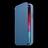 1fd763fe03 Θήκες για iPhone 5