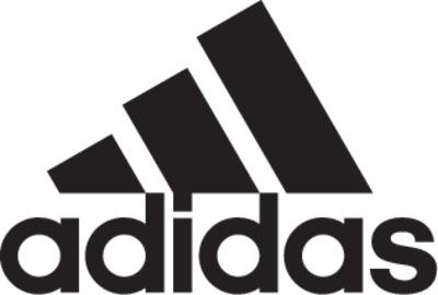 Adidas Skroutz.gr