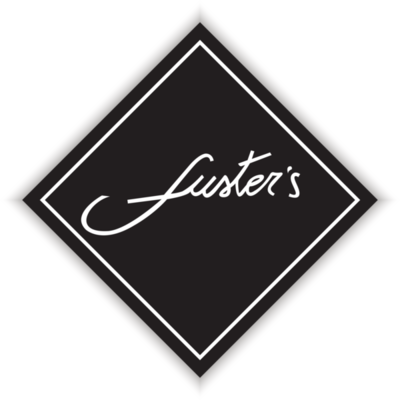 Fuster's