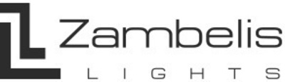 Zambelis Lights