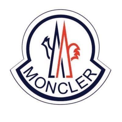 070e1789cd15 Moncler Σελίδα κατασκευαστή · Ανδρικά Μπουφάν