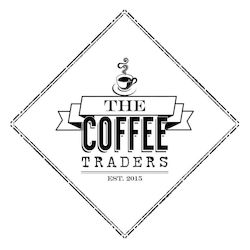 The coffee traders