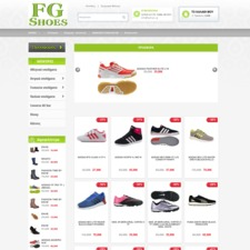 Fgshoes