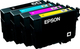 Epson 18 Color Multipack (C13T180640)