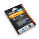 Patriot Supersonic Boost XT USB 3.0 64GB