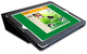DeLock Folding CaseIPad
