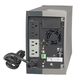 Eaton Evolution 1550, 1440VA / 1100W Tower