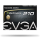 EVGA GeForce 210 1GB (01G-P3-1313-KR)