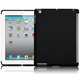 Terrapin TPU Gel with Position for Smart Cover iPad