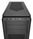 Corsair Graphite 230T (Window)