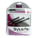 Konig Stylus Pack (3DS)
