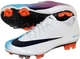 Nike Mercurial Vapor Superfly II 396127-404