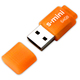 Patriot Supersonic Mini 64GB USB 3.0