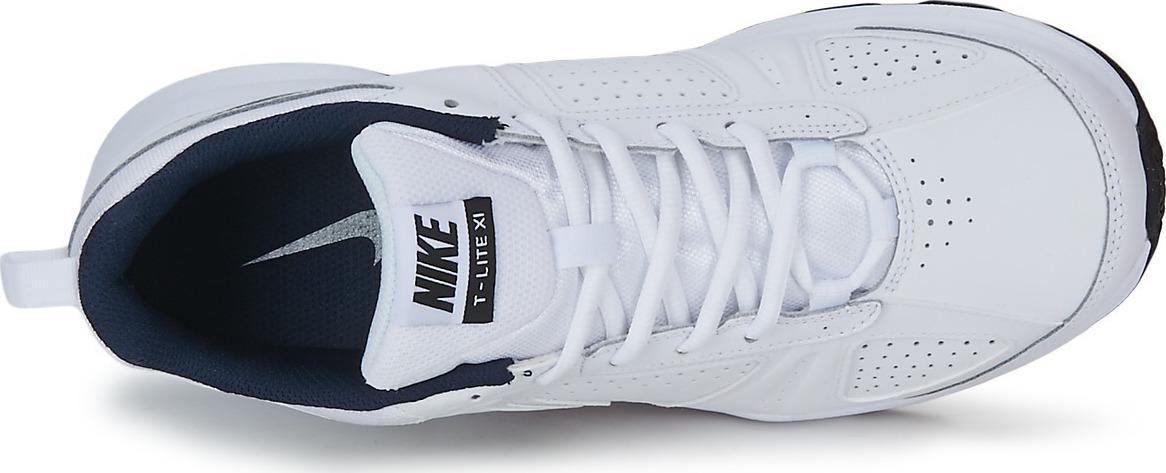 ... Nike T-lite Xi 616544-101 ...