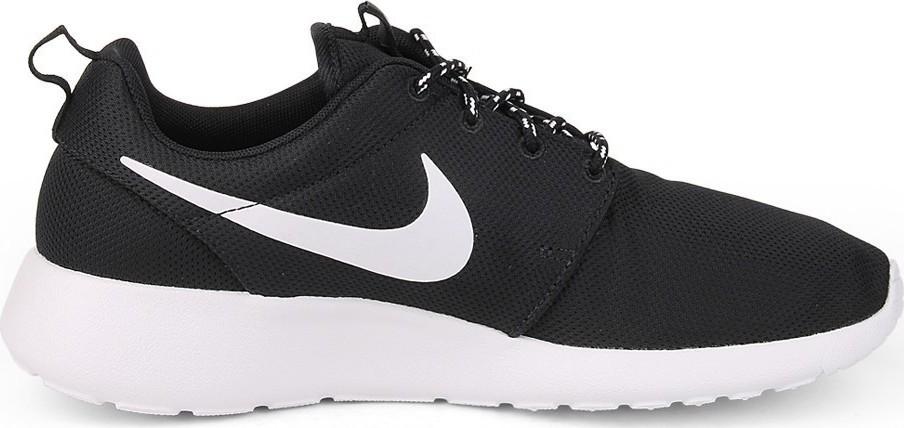 Nike Rosherun 511882 010 Skroutz.gr