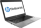 HP EliteBook 840 G1 (i7-4600U/8GB/500GB/HD 8750M/W7)