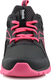 Reebok Sublite Escape MT M44449