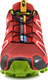 Salomon Speedcross 3 Cs 356751