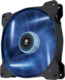 Corsair SP140 LED Blue High Static Pressure 140mm
