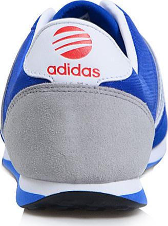 Adidas Neo X73534