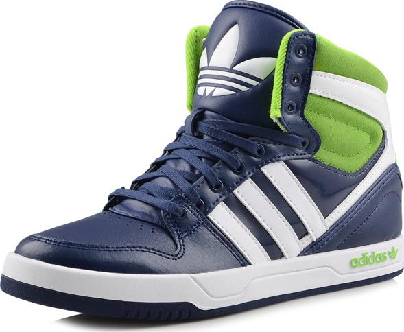online store 01af6 cbfce ... Adidas Court Attitude K M25190 ...