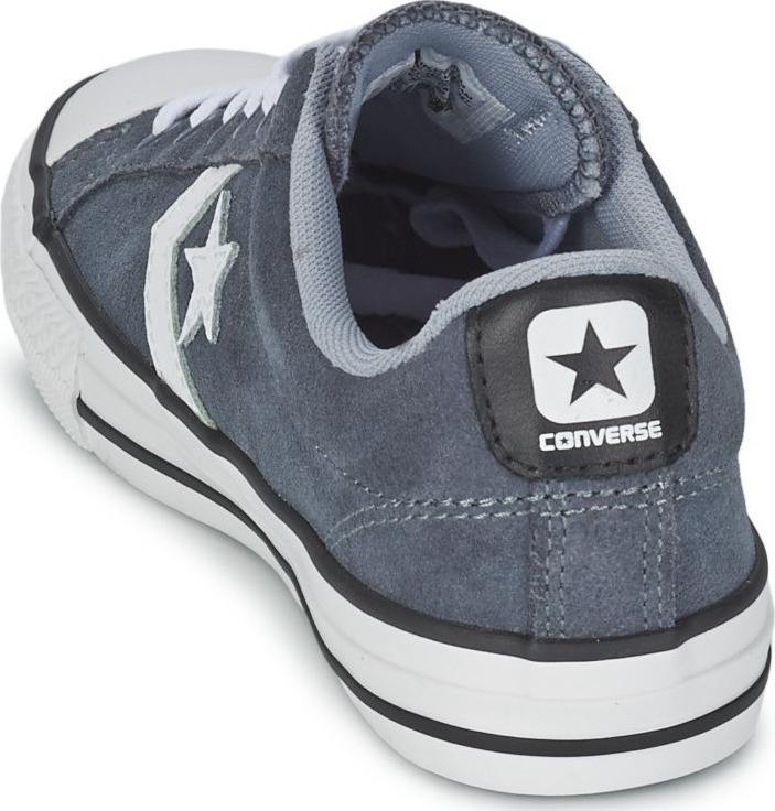 9bbe0ed80a25 ebay converse star player skroutz 3138f 215a0
