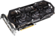 Gigabyte GeForce GTX970 4GB WindForce 3X OC (GV-N970WF3OC-4GD)