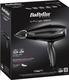 Babyliss Professional 6604E