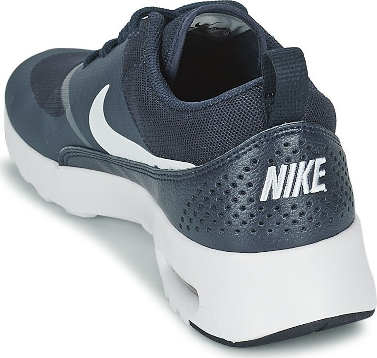 huge discount 4787b ea37a ... Nike Air Max Thea ...