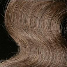 Apivita Nature s Hair Color 8.0 Ξανθό Ανοιχτό - Skroutz.gr 1407e779745