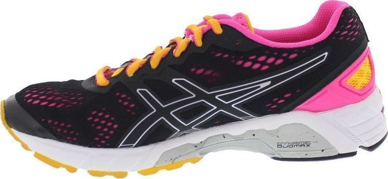 new arrival 29d68 b685a Asics Gel DS Trainer 19 T455N-9001