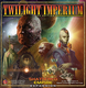 Fantasy Flight Twilight Imperium: Shattered Empire Expansion